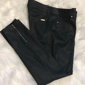 WHITE HOUSE / BLACK MARKET pants